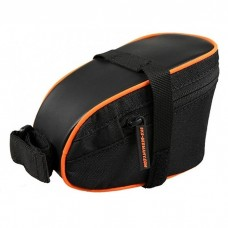 SKS  сумка Base Bag S, black