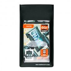SKS  сумка для смартфона Smartphone Bag, black