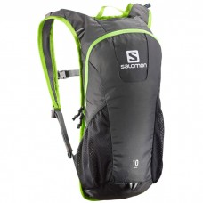 Salomon  рюкзак Trail 10