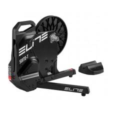Велостанок Elite Suito-T