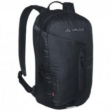 Vaude  рюкзак Tecolog II