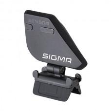 Датчик оборотов педалей Sigma Cadence Transmitter STS