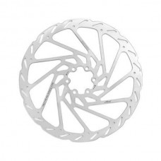 Sram  ротор  G2 CleanSweep 185mm