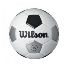 Wilson  мяч футбольный Traditional