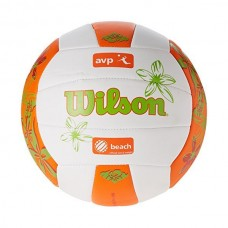 Wilson  волейбольный мяч AVP Hawall