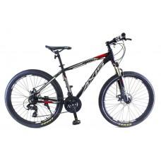 Горный велосипед AXIS - 26MD