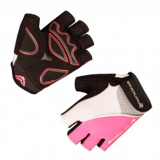 Endura  перчатки Xtrack Mitt женские