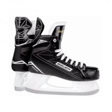 Bauer  коньки хоккейные Supreme S140 Jr