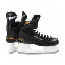 Bauer  коньки хоккейные Supreme 140 Sr