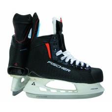 Fischer  коньки хоккейные  CT250 SR