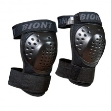Biont  защита колена сноубордическая