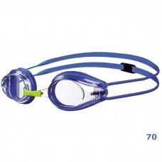 Arena  очки для плавания детские Tracks jr