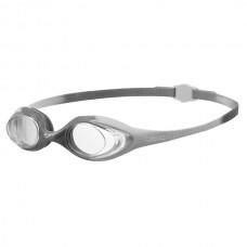 Arena  очки для плавания детские Spider