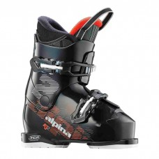 Alpina  ботинки горнолыжные AJ2
