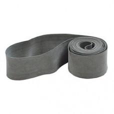 Mavic  флиппер  UST- grey - Xland  2 005