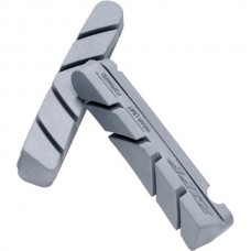 Zipp  тормозные колодки Platinum Pro Evo ins. for carbon Rims - пара
