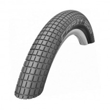 Schwalbe  покрышка Crazy Bob Performance 26 x 2.35 (60-559)