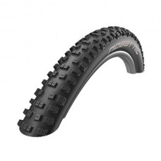 Schwalbe  покрышка Nobby Nic Perf 29 x 2.25 (57-622)