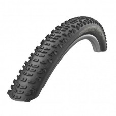 Schwalbe  покрышка Racing Ray Perf 29 x 2.25 (57-622)