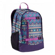 Burton  рюкзак Youth Emphasis