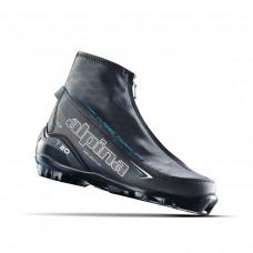 Alpina  ботинки беговые T20 Eve