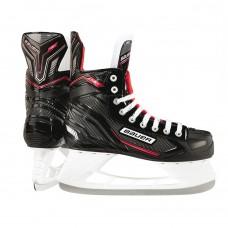 Bauer коньки хоккейные NSX - Sr