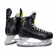 Bauer коньки хоккейные Supreme S25 - Jr
