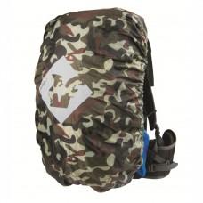 Накидка на рюкзак Red Fox Rain Cover 45-80