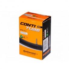 Continental  камера MTB 27.5