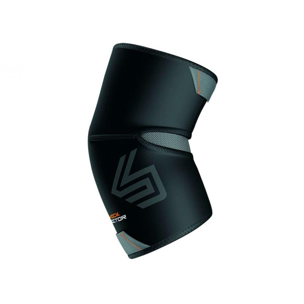 Защита локтя Shock Doctor Elbow Compression