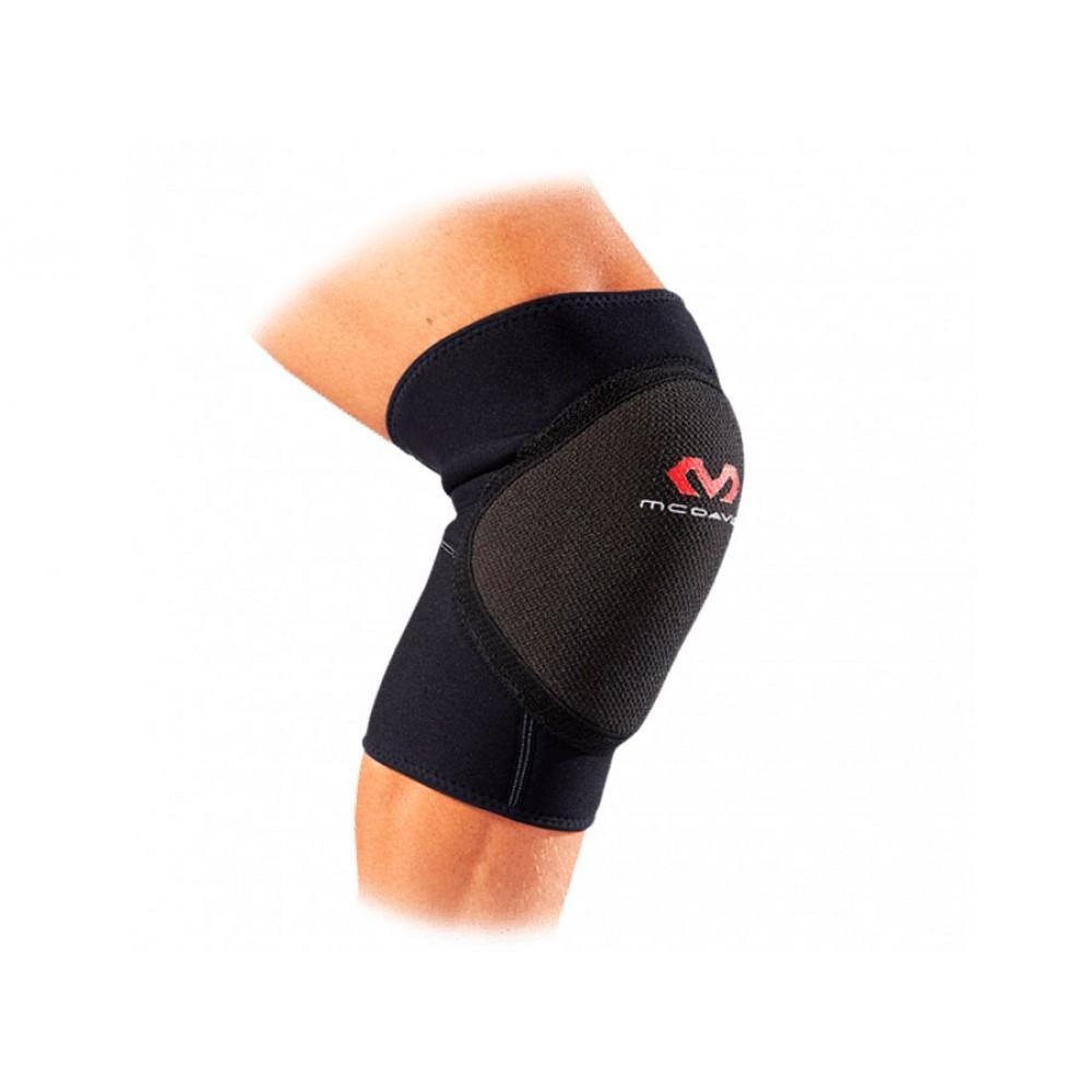 Защита колена Mcdavid Handball Knee