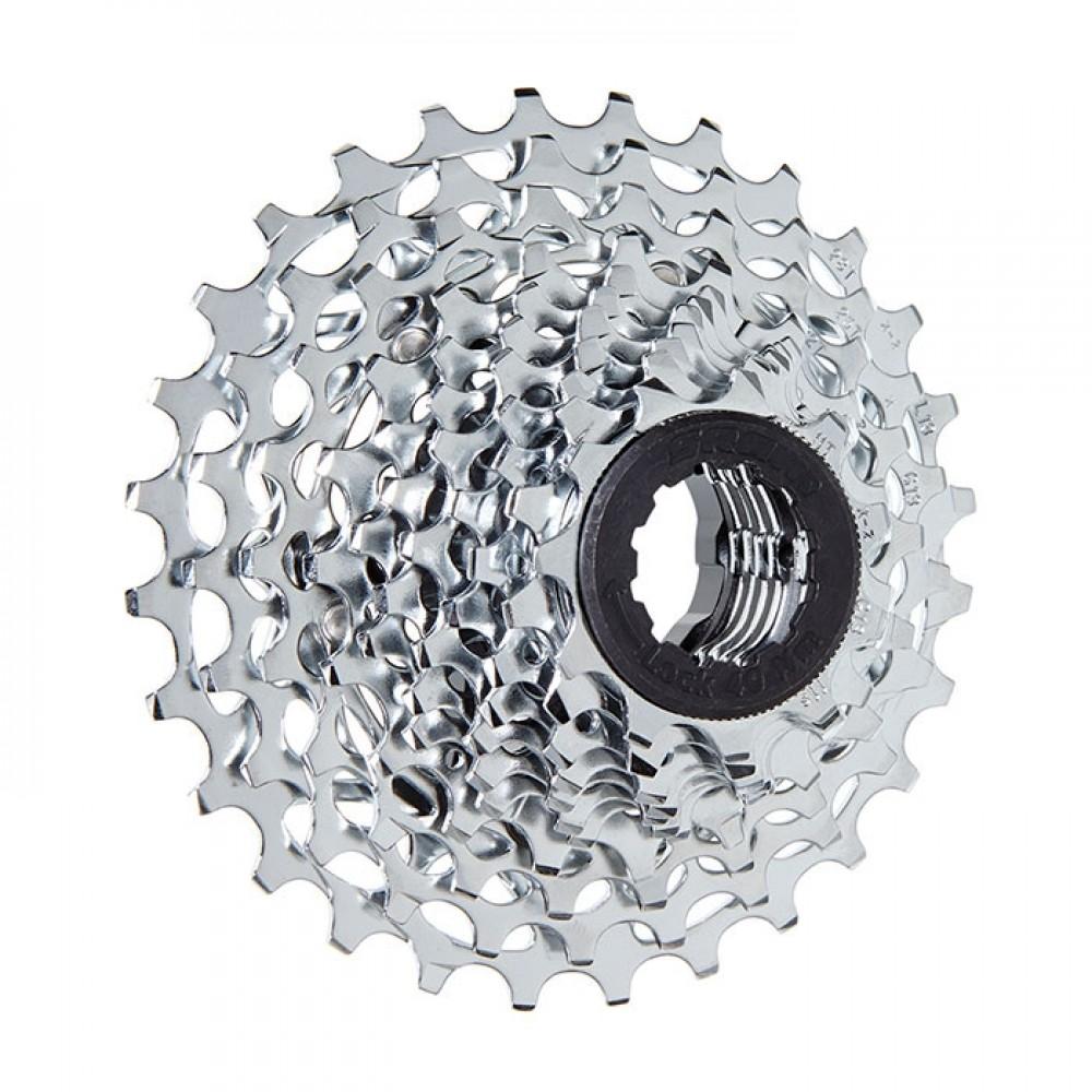 Кассета на велосипед Sram PG-1130 11-32 - 11 spd