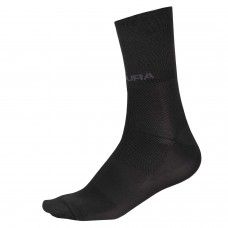 Endura  носки Pro SL Sock II