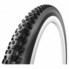 Покрышка на велосипед Vittoria Barzo 29x2.1 fold