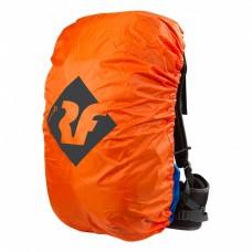 Накидка на рюкзак Red Fox Rain Cover 20-45