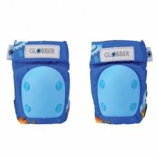 Защита для малышей Globber Toddler Pads