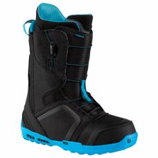 Burton  ботинки сноубордические мужские Ambush