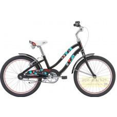 Велосипед для девочки Liv Adore 20 (2019)