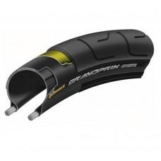 Continental  покрышка Grand Prix - polyX breaker 700 x 28C