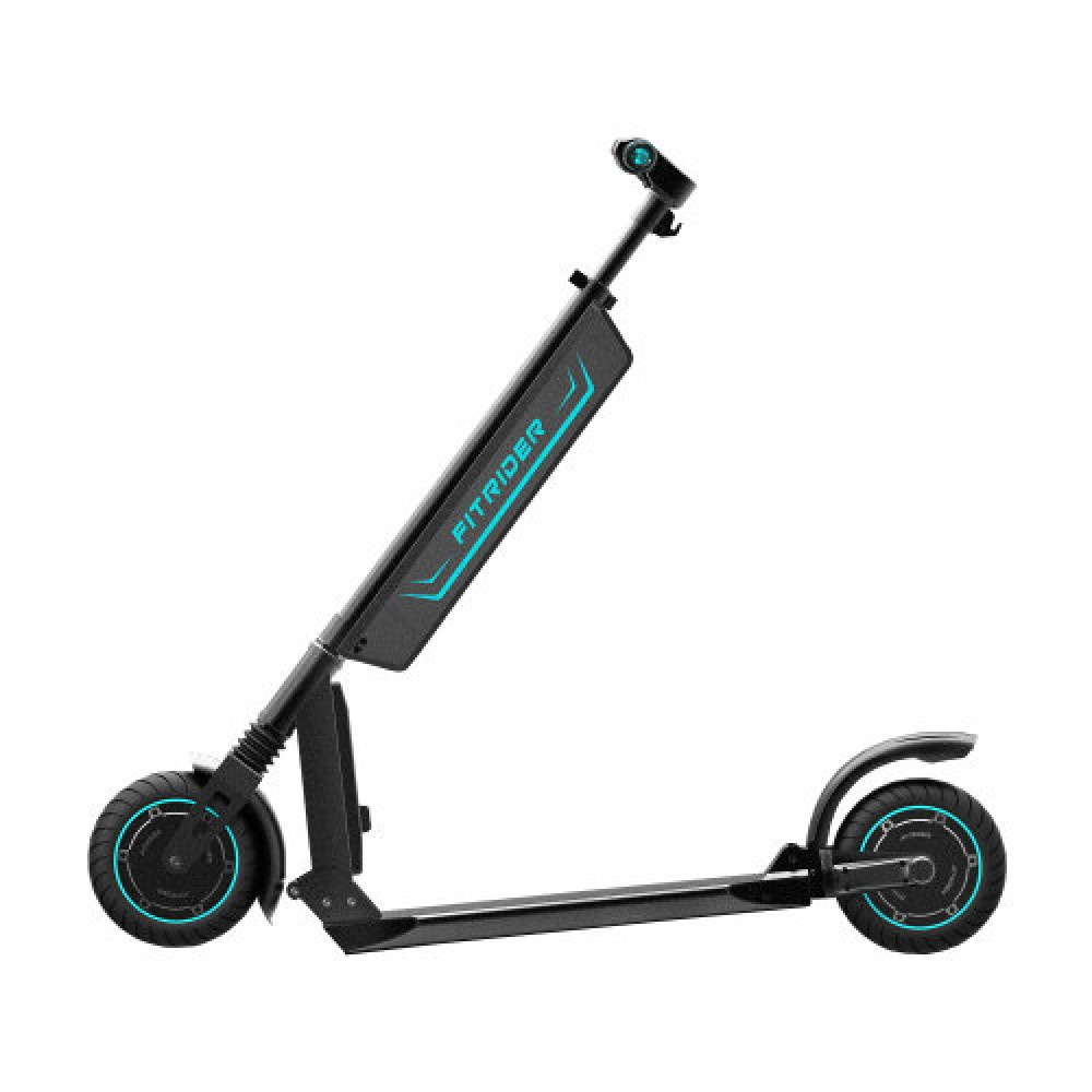 Электросамокат 8 Fitrider T1S 36V5.2 A 81059