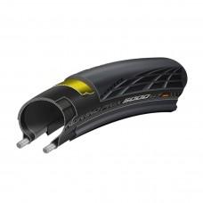 Continental  покрышка Grand Prix 5000 Tubeless 28 x 622 (700 x 28C)