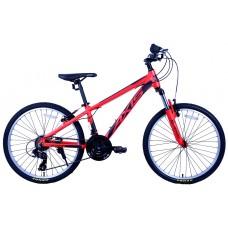 Подростковый велосипед AXIS SPEED 24 (2021)