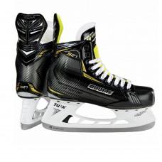 Bauer  коньки хоккейные Supreme S27 - Sr