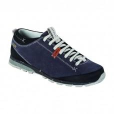 Aku  ботинки мужские Bellamont Suede Gtx
