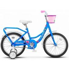 Детский велосипед Stels - Flyte 18 (2019)