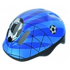 Шлем велосипедны на ребенка Ventura