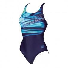 Arena  купальник женский спортивный Phenix