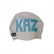 Arena  шапочка для плавания Moulded ow kaz