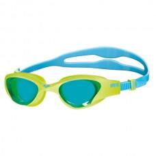 Arena  очки для плавания детские The one