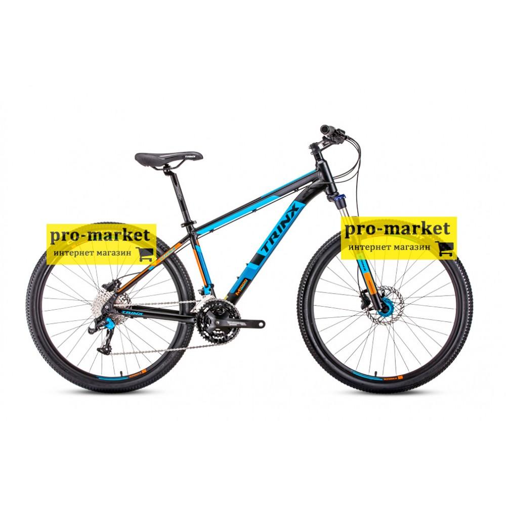 Горный велосипед Trinx M1000 Pro 29